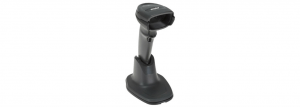 Zebra DS4308P Hands-free Scanner