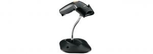 Zebra LS1203-HD General Purpose Handheld Scanner
