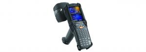 Zebra MC9190-Z RFID Reader