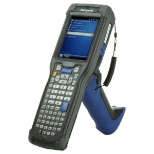 Honeywell CK75 Mobile Computer